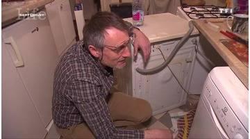 Sept à Huit Life : réparer tout soi-même grâce aux pièces détachées