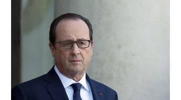 En direct avec les Français J-2 : Hollande, le président mal-aimé