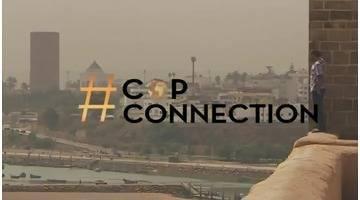 #COP CONNECTION 1 : Cop 22 au Maroc, comment aider l'Afrique à faire face aux impacts du dérèglement climatique ?