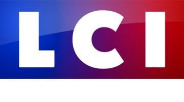 Replay - Au coeur des Régions du 12 novembre 2016 : la Bourgogne