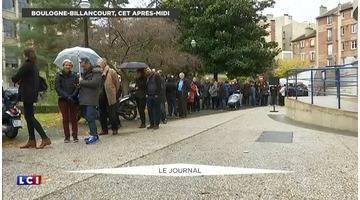 REPLAY - Politiquement show du 20 novembre : spécial premier tour des primaires de la droite et du centre