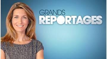 Grands Reportages du 4 mars 2017 - La dernière séance
