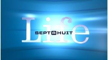 REPLAY - Sept à huit Life du 19 mars 2017