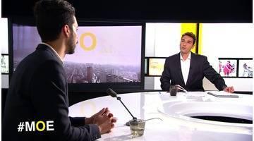 Farid Boudjellal, Mikaïl Chebel, Lina Lazaar