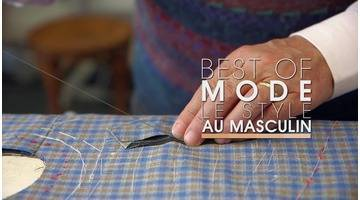 Best of homme