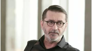 Frank Sorbier