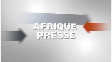 AFRIQUE PRESSE-07/10/17