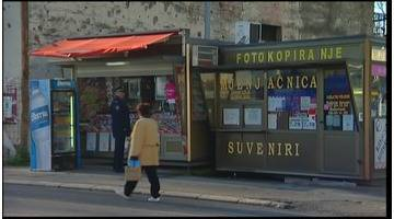 Slavonie (Croatie)