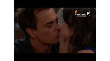 Amour, Gloire & Beauté - Episode 7159