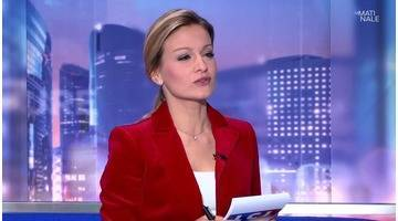 L'invité d'Audrey Crespo-Mara du mercredi 13 décembre : Stéphane Le Foll