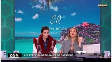 ZEMMOUR & NAULLEAU 13 Decembre 2017 HD
