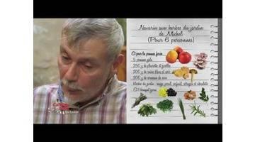 Recette : Le navarin d'agneau de Michel - Les carnets de Julie - La cuisine épicée