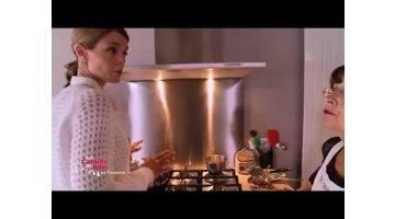 Recette : Noix de porc aux pruneaux de Tours de Danielle - Les carnets de Julie