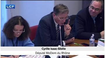 Déserts médicaux : les députés rejettent en commission la proposition de loi socialiste