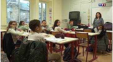 L'occitan, une langue qui fait de plus en plus d'adeptes