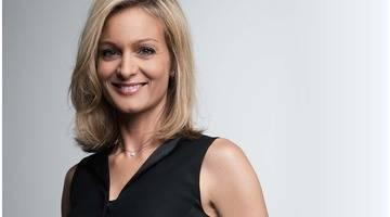 L'invité politique d'Audrey Crespo-Mara du jeudi 25 janvier 2018 : Luc Ferry