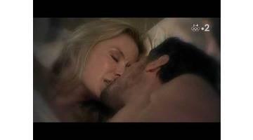 Amour, Gloire & Beauté - Episode 7350