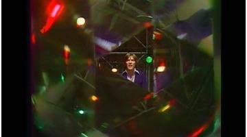 Top à Claude François (20/01/1973) : Spectacle