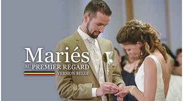 Mariés au premier regard - version belge : Les premiers doutes