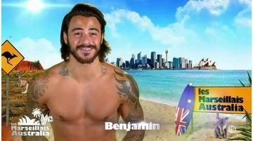 Les Marseillais Australia : Épisode 33