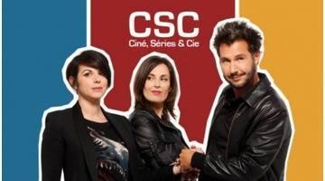 Best Of....Ciné, séries & cie - édition du 26/12/2015