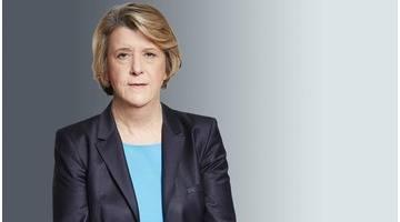Replay Politiquement Show du lundi 14 mai 2018