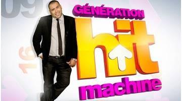 Génération Hit Machine : 2004 (volume 1)