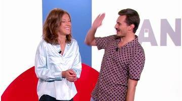 Canalbis du 15/06 - Canalbis - CANAL+