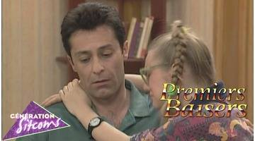 Premiers baisers - Épisode 153 - Mystères