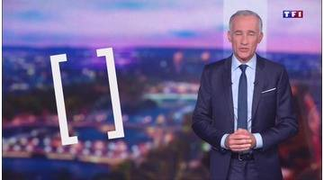 Le 20H Le Mag [...] du 28 août 2018