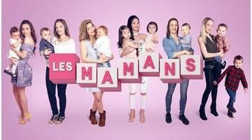 Les mamans : Épisode 11
