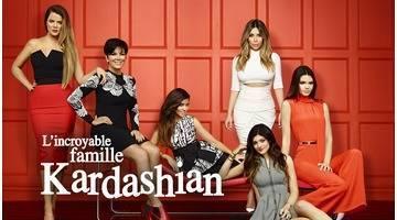 L'incroyable famille Kardashian : Saison 9 épisode 2 - Comment faire face ?