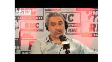 Super Moscato Show / Monaco va-t-il gagner le cœur des Français ? 26/02
