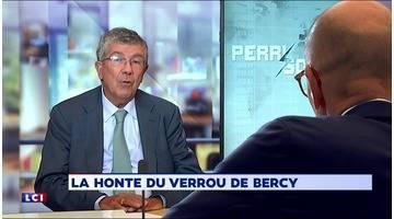 Replay - Perri Scope du jeudi 20 septembre 2018