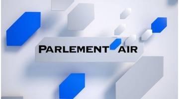 Parlement'air - L'Info : Journal du jeudi 21 janvier 2016