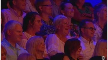 This time next year : un an pour tout changer : Fiona et David / Russel / Kelly / Gemma / Fay