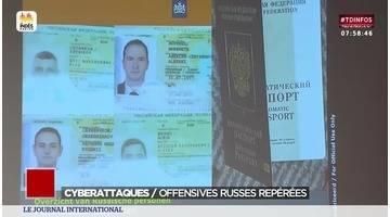 Invité : Jean-Christophe Lagarde - Territoires d'infos (05/10/2018)