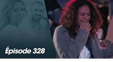 Demain nous appartient du 6 novembre 2018 - Episode 328