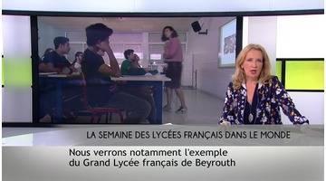 Élections RDC/Kenya/Mali/Yémen/Multilinguisme