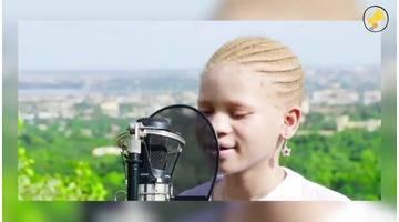 Mali : les jeunes albinos dénoncent la persécution