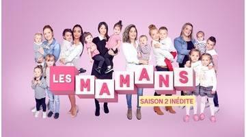 Les mamans : Saison 2 : Épisode 33