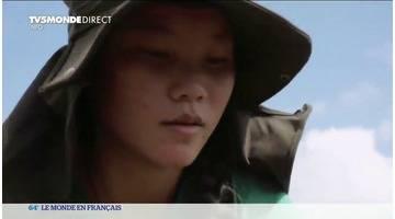 Guyane : le destin des Hmongs de la terre au ciel