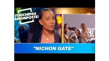 """""""Nichon Gate"""" lors de Miss France : """"Je pense que le CSA va intervenir"""" confie Christine Kelly"""