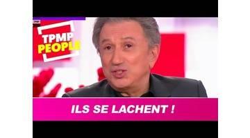Brigitte Bardot, Gérard Depardieu... Quand les grandes stars françaises se lâchent !