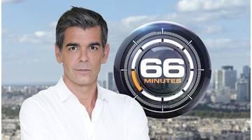 66 Minutes : 66' : Braqueurs du bitume/Jeux vidéo : dépendance/Aurélia Varlet le meurtre/Enfants sous surveillance