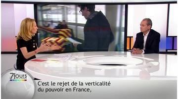 Gbagboacquitté/Cesare Battisti/Canadien condamné à mort/Photo Shanghai