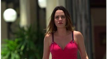 Une vie volée : Episode 42 - Pour elle