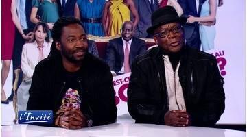 Pascal Nzonzi, Noom Diawara